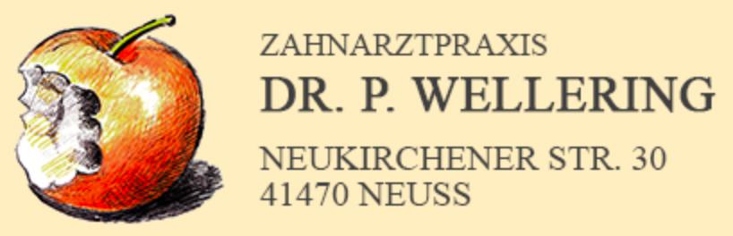 Zahnarztpraxis Dr. Wellering